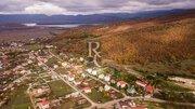 Продажа дома, Севастополь, Село Орлиное - Фото 3