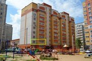 Продажа квартиры, Йошкар-Ола, Ураева б-р.