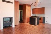 Продажа квартиры, Купить квартиру Рига, Латвия по недорогой цене, ID объекта - 313137563 - Фото 1