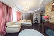 Квартира, пр-кт. Шахтеров, д.72 к.А