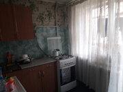 Продам 1-комнатную квартиру в Клину - Фото 4