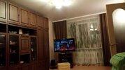 Дом по Киевскому шоссе - Фото 2