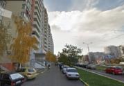 Сдается торгово-офисное помещение, Аренда помещений свободного назначения в Краснодаре, ID объекта - 900300547 - Фото 2