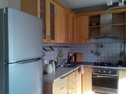 Просторная 4-комнатная квартира в г. Дубна - Фото 2