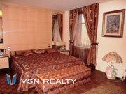 Продается квартира г.Москва, 2-я Фрунзенская, Купить квартиру в Москве по недорогой цене, ID объекта - 320733728 - Фото 4