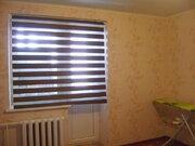 2-х комнатная квартира в г. Раменское, ул. Дергаевская, д. 12 - Фото 4
