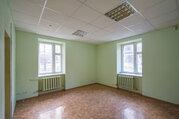 38 000 000 Руб., Продам отдельно стоящее здание, Продажа офисов в Екатеринбурге, ID объекта - 600994736 - Фото 13