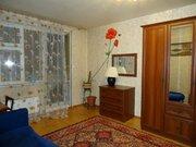 Хорошая квартира в новом доме, Купить квартиру в Москве по недорогой цене, ID объекта - 320719162 - Фото 7