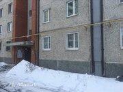 Продажа квартиры, Нижний Тагил, Ул. Ермака - Фото 2