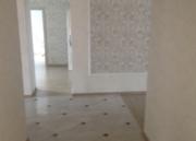 Продам дом с евроремонтом на центральной улице Михайловска - Фото 1