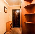4 680 000 Руб., Торопитесь! Нельзя упустить столь хорошую покупку!, Купить квартиру в Петропавловске-Камчатском по недорогой цене, ID объекта - 323189487 - Фото 22