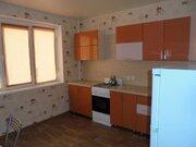 1 700 000 Руб., 1 комнатная квартира с ремонтом и мебелью в Солнечном-2, Продажа квартир в Саратове, ID объекта - 325913985 - Фото 1