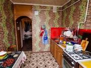 Продажа двухкомнатной квартиры на улице Победы, 90 в Архангельске