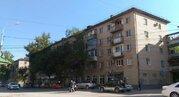 Продажа квартиры, Волгоград, Писемского пер.