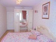 3 600 000 Руб., Продаётся двухкомнатная квартира на ул. Ген. Павлова, Купить квартиру в Калининграде по недорогой цене, ID объекта - 315098791 - Фото 4