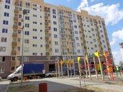 Аренда квартиры, Волгоград, Малиновского ул