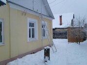 Соколовка, п. Мирный 5-й проезд добролюбова, дом и земельный участок в - Фото 4