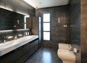 2 500 000 $, Продается квартира г.Одинцово, Тихая, Купить квартиру в Одинцово по недорогой цене, ID объекта - 322993632 - Фото 4