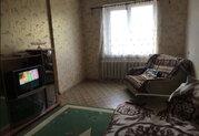 Продам 3-комнатную квартиру на ул. Комсомольской - Фото 2