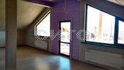 Продажа дома, Озеро, Череповецкий район, Финская деревня мкрн - Фото 2