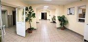 Сдаем 2-комнатную квартиру 104кв.м, евроремонт, ул.Богданова, д.2к1 - Фото 3