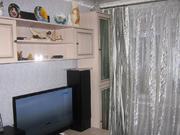 Продается 2-к квартира (московская) по адресу г. Грязи, ул. Правды 30 - Фото 2