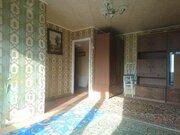 Продажа 1 комнатной квартиры на ул. Матросова 29 - Фото 5