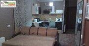 1 350 000 Руб., Жилой гараж, Продажа гаражей в Анапе, ID объекта - 400033371 - Фото 2