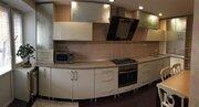 2-х уровневая 3-х комнатная квартира, Купить квартиру в Смоленске по недорогой цене, ID объекта - 320065592 - Фото 3