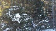 Ярославское ш. 27 км от МКАД, Зеленоградский, Коттедж 166 кв. м - Фото 5