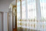 55 000 Руб., Сдается трех комнатная квартира, Аренда квартир в Домодедово, ID объекта - 328969771 - Фото 7