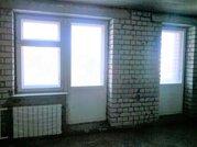 Продажа квартир Шелковичный 13-й проезд