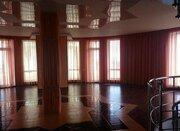 Продажа дома, Супсех, Анапский район - Фото 1