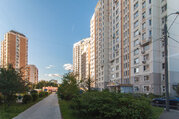 Продажа квартиры, м. Речной вокзал, Ленинградское ш. - Фото 5