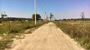 Поддубное (Берлинка) ул.Лесная, в 5 мин.езды до инфраструктуры - Фото 2