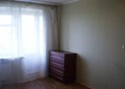 1-к квартира на Пермякова Автозавод