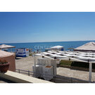 Гостиница на берегу моря с собственным пляжем в Хосте - Фото 5