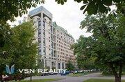 Продается квартира г.Москва, 2-я Фрунзенская, Купить квартиру в Москве по недорогой цене, ID объекта - 320733728 - Фото 5