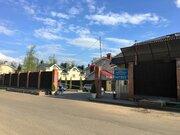 Участок 9.4 соток в кп Витязь,13 км от мкада - Фото 1