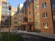 Продам 3-к квартиру, Мытищи город, Осташковское шоссе 22к3 - Фото 2