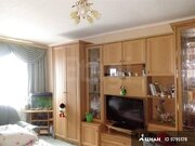 Продажа квартир ул. Даурская