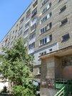 Квартира 2-комнатная Саратов, Техстекло, ул Прокатная 2-я
