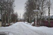 """Продам земельный участок, Гатчинский р-он, массив Торфяное СНТ """"Тюльпа - Фото 2"""