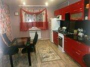 Продам новый дом с ремонтом в п.Маслянский - Фото 2