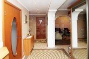 Двушка на Лесозаводе, Купить квартиру в Ялуторовске по недорогой цене, ID объекта - 322468308 - Фото 1