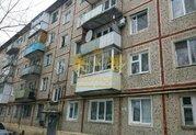Продажа квартиры, Саратов, Им Панфилова И.В.