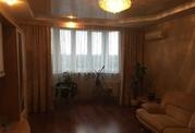 Квартиры, ул. Гагарина, д.157 - Фото 4
