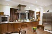 Продажа квартиры, Купить квартиру Рига, Латвия по недорогой цене, ID объекта - 313137000 - Фото 5