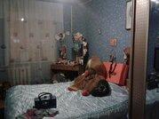 3 комнатная квартира улучшенной планировки, дашково-песочня, ул. Новос