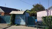 Продается дом. , Новотитаровская, Широкая улица